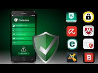 do-not-install-7-popular-android-apps
