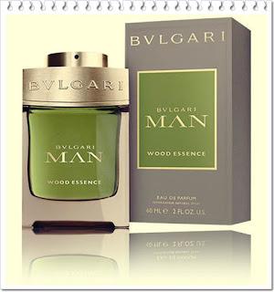 pareri forumuri apa de parfum bvlgari man wood essence