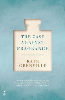 The Case Against Fragrance - Kate Grenville [kindle] [mobi]