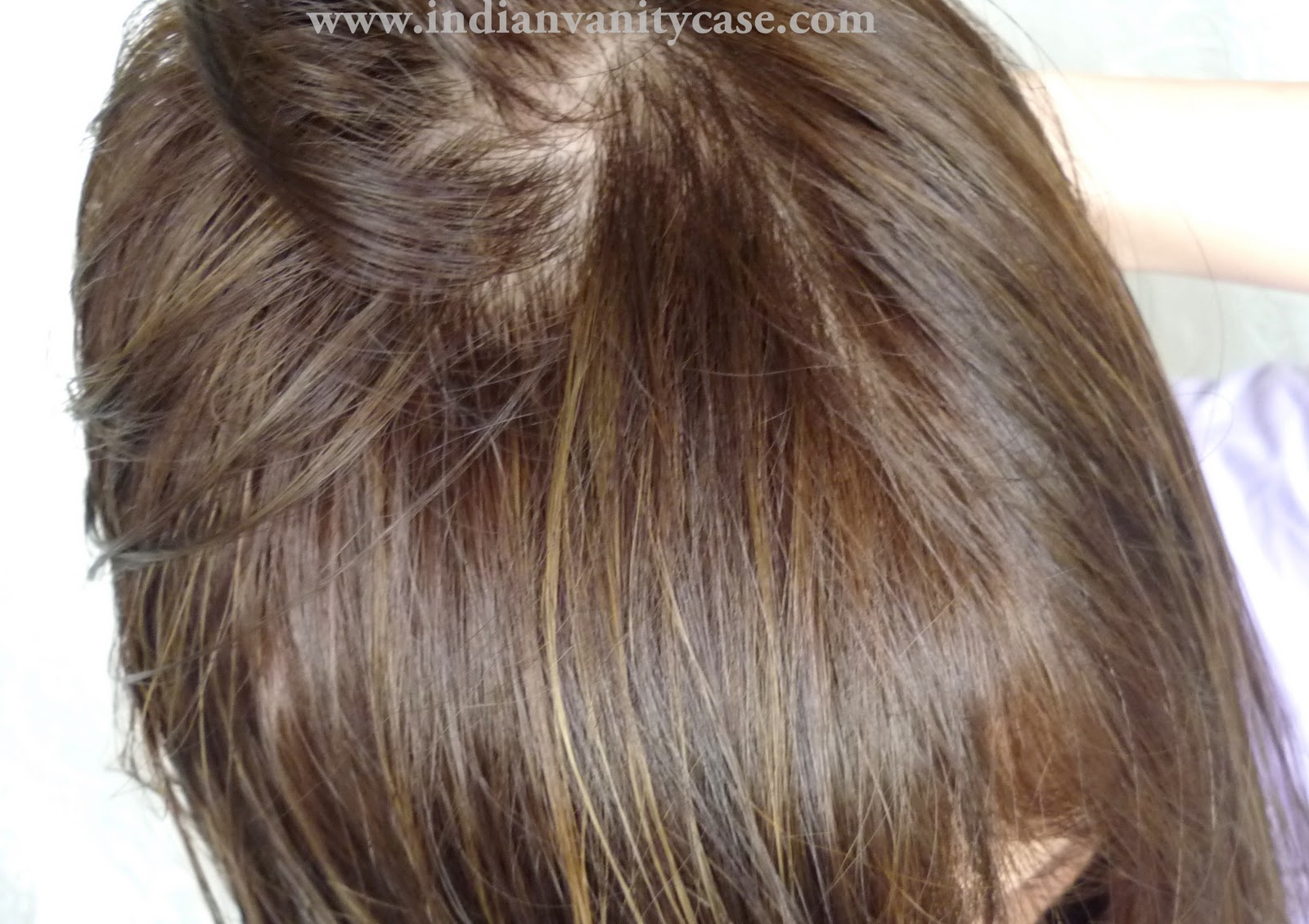 Loreal professional hair color chart 2016 best hair color loreal hair color pictures choice image coloring ideas geenschuldenfo Image collections