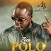 Zoca ft Rapon - Polo (Afro House) (2k16) [Download]