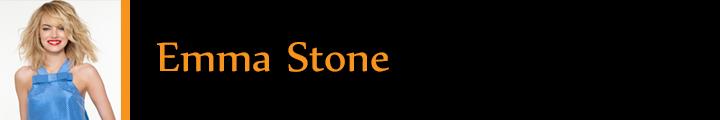 Emma%2BStone%2BName%2BPlate%2B001.jpg