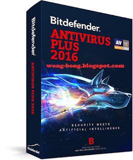 Antivirus Terbaik dan Tercanggih
