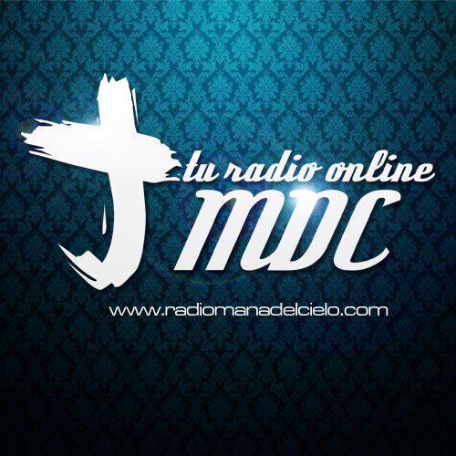 Radio Cristiana Mana del Cielo, Chile