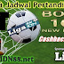JADWAL PERTANDINGAN BOLA 15 - 16 APRIL 2019