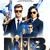 Men in Black: International - HDRip