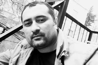 Sabit Qasımov - Eylərəm