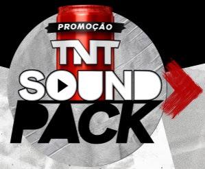 Cadastrar Promoção TNT Sound Pack Minigeladeiras Com Som Contas Premium Spotify