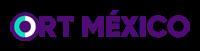 Organización ORT de México, I.A.P.
