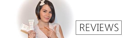Reseña y test de la crema bb cream de bioderma