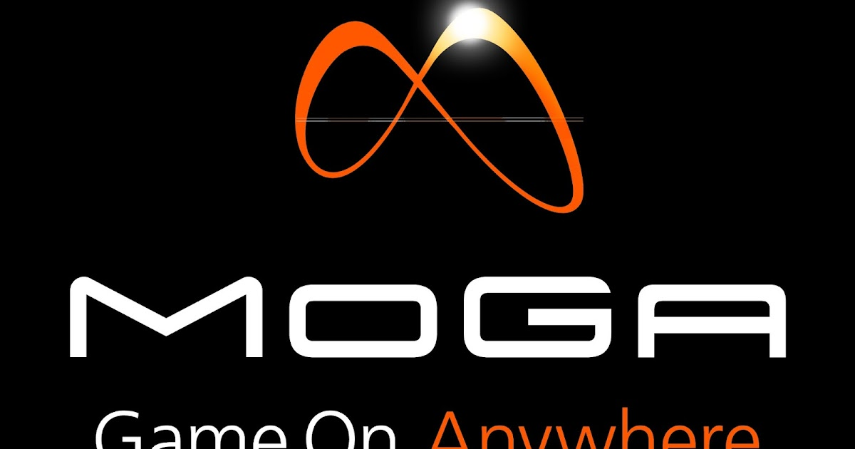 Moga Mobile Game Controller Review We Know Gamers Gaming News Previews And Reviews