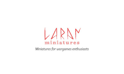 Laran Miniatures