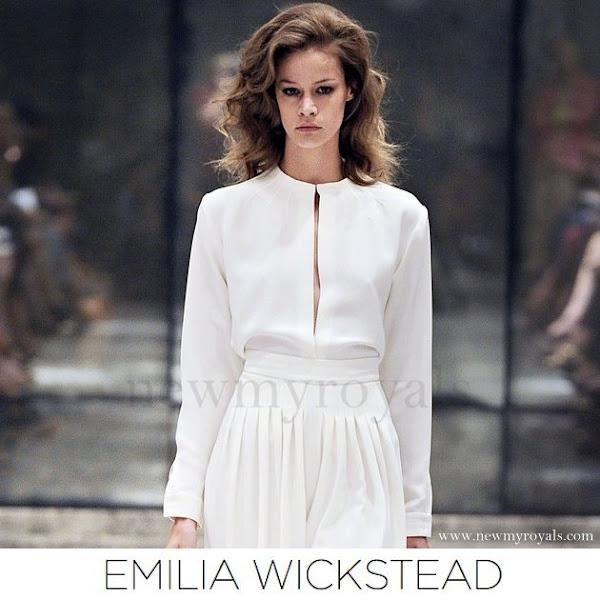 Emilia%2BWickstead%2Bblouse.jpg