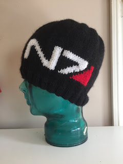 https://www.etsy.com/listing/475267394/n7-mass-effect-hat
