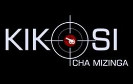 KIKOSI CHA MIZINGA (KARAPINA) - MSTARI WA MBELE