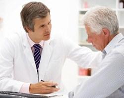 Inidia Jawaban Kenapa Penderita Diabetes Menjadi Kurus