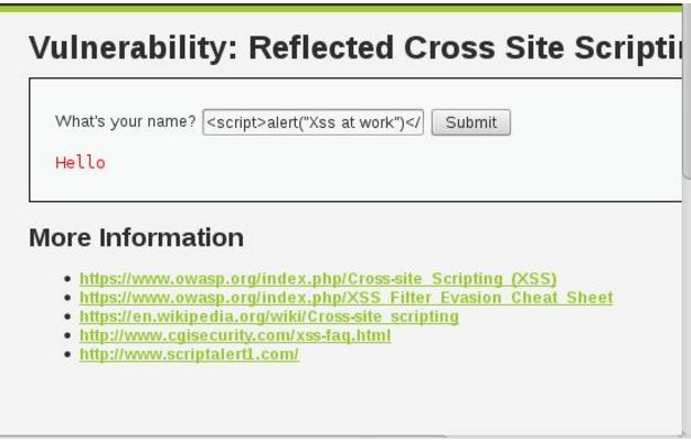 Cross Site Script Se Website Kaise Hack Kare