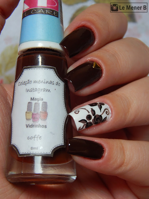nail-art-com-flores
