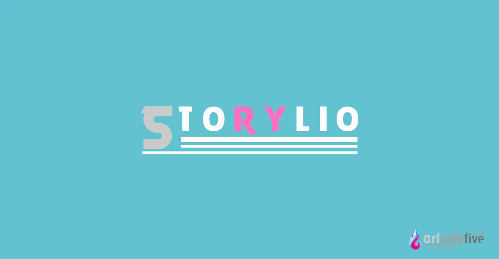 Storylio