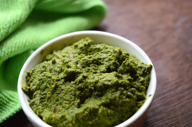 brahmi leaves /Valarai keerai