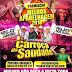 CD AO VIVO LUXUOSA CARROÇA DA SAUDADE  - PALACIO DOS BARES  07-01-2019  DJ WELLINGTON FRANJINHA