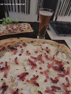http://recettes.de/tarte-flambee