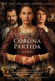 Download La Corona Partida Dublado Grátis