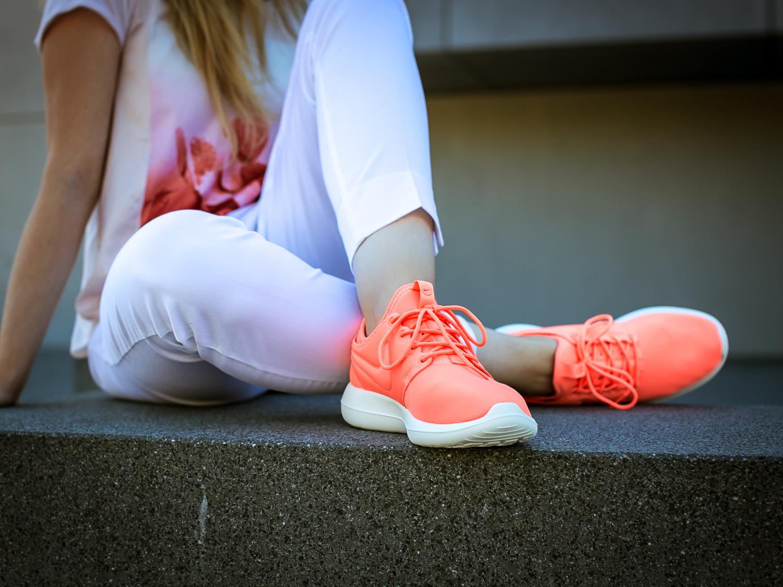 0b35c53d98be SOLEKITCHEN  Nike - Nike Roshe Two WMNS - Atomic Pink