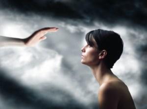 Oração contra aflição