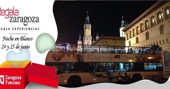 esta noche prostituta callejera paseo en Zaragoza