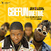 [Video] Skales Ft. Burna Boy – Gbefun One Time