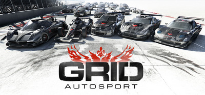 grid 2 pc download highly compressed