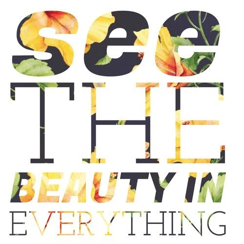 أجمل الصور الجميلة والرائعة تصلح خلفيات لهاتفك