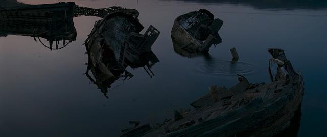 gambar film leviathan by lemonvie 3