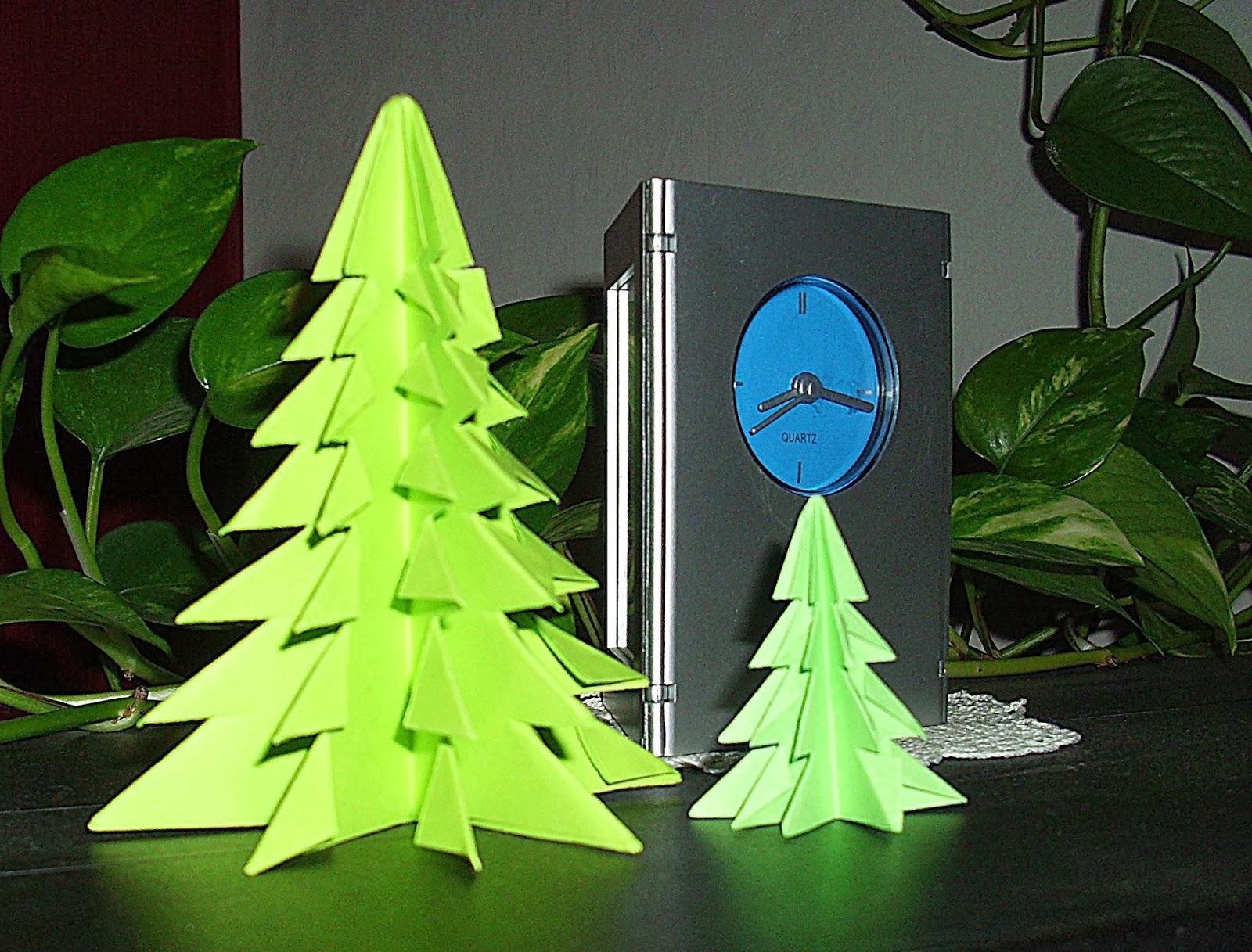 tannenbaum_origami_diy_1