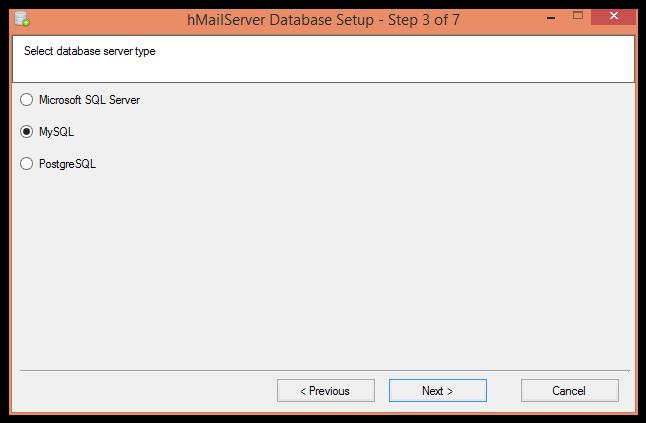 Hmail server download