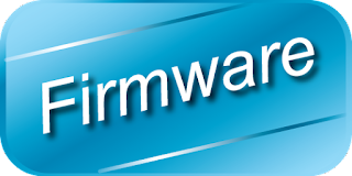 Firmware hisense ad687g
