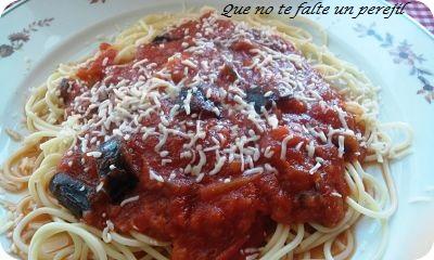 espaguetis_tomate