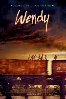 Wendy Dublado Online