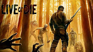 Live or Die: Survival 0.1.175 Apk + Mod for Android
