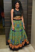 Sushma Raj latest sizzling pics-thumbnail-2