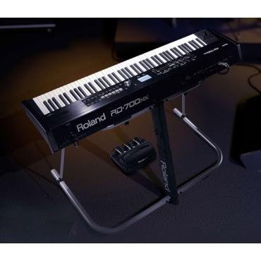 dan piano dien roland rd 700