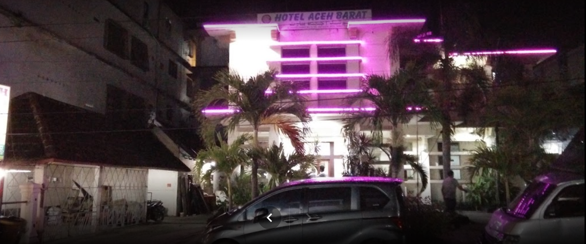 15 Hotel Murah Di Banda Aceh Cocok Untuk Backpacker