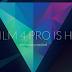 المقالة الكاملة لبرنامج Hitfilm4Pro