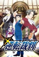 Gyakuten Saiban: Sono Shinjitsu, Igi Ari! 9 sub espa�ol online