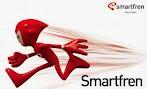 5 Daftar Harga HP Smartfren Andromax 4G LTE TERBARU