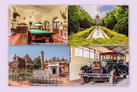 http://myjourneysinindia.blogspot.in/2016/04/sandur-kumaraswamy-temple-and-shiva.html