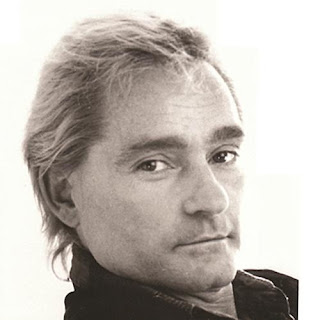 Marty Balin - Hearts (1981)