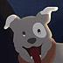 films de science-fiction pour enfants