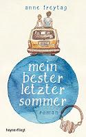 https://www.amazon.de/Mein-bester-letzter-Sommer-Roman/dp/3453270126/ref=sr_1_sc_1?ie=UTF8&qid=1466011315&sr=8-1-spell&keywords=mein+beister+letzter+sommer